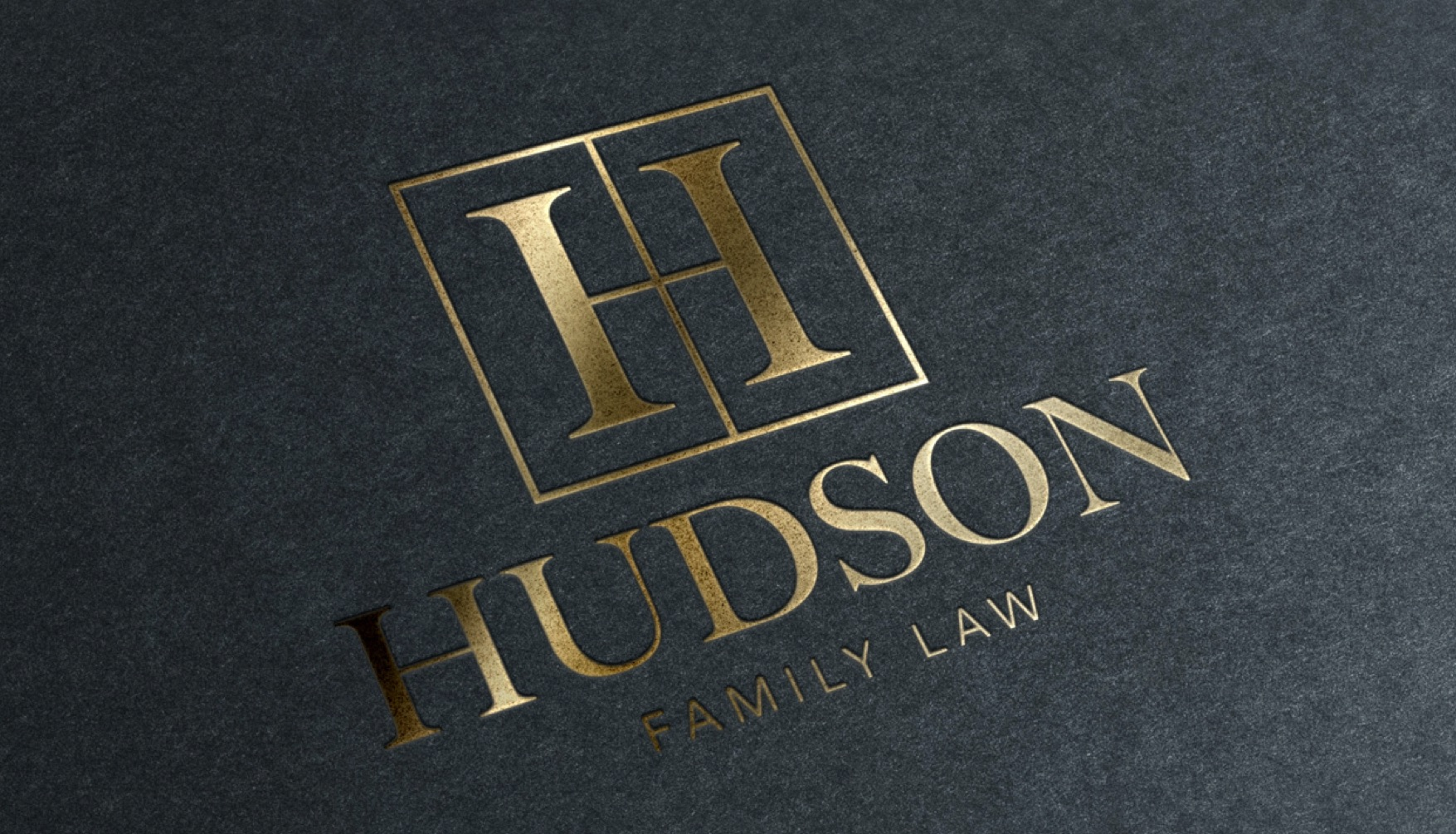 hudson-featured-thumb