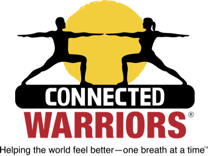 connected-warriors-logo
