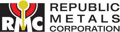 republic-metals-logo