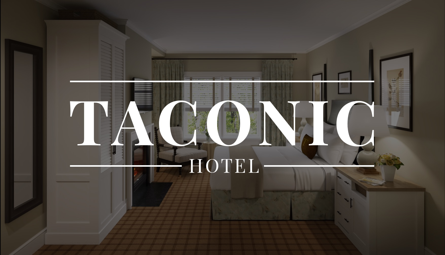 taconic-featured-thumb