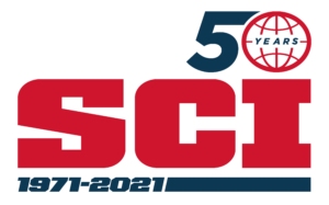 SCI_50Year_color