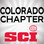 COLORADOchapter