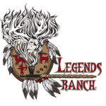 legends_ranch